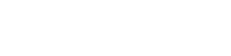 Kempton Physical Therapy logo Mesa & Globe, AZ.