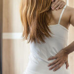 relieve-back-and-neck-pain